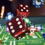 gambling generic