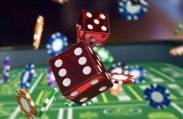 How many casino terminologies do you know?