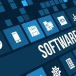 Best Software Deals