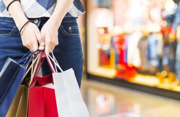 8 Best Things to Buy in April