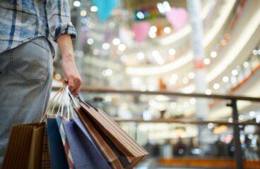 8 Best Things to Buy in May