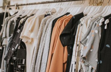 How To Take Care Of Your Clothes