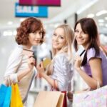 Use Coupons Smartly While Being a Student