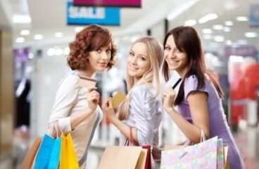 How to Use Coupons Smartly While Being a Student