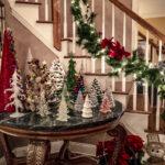 Top 6 Things to Buy in December