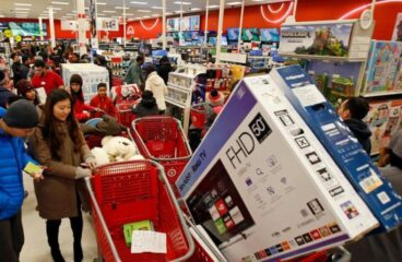 Things to Buy & Skip in November: Best Halloween Clearance Sale & Black Friday Deals