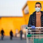pandemic shopping 1