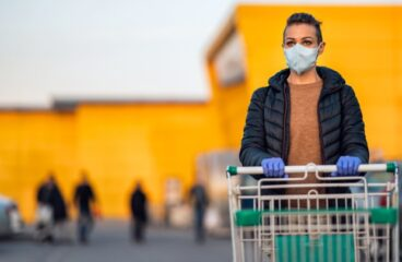 How To Save Money During The Pandemic