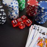 Casino Gaming Online