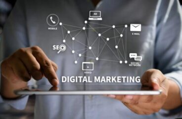 Software Tools to Boost Digital Marketing Efficiency