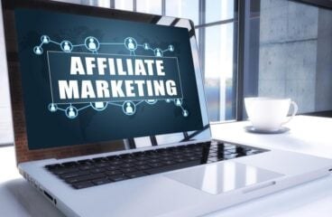 How to Build an Authoritative Affiliate Site for Your Business