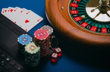 Wagering Requirements Explained: How to Understand and Beat Wagering Requirements