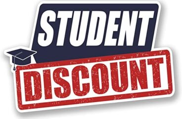 How to Leverage Student Discounts to Save Money