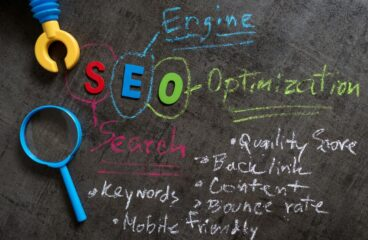 How to Optimize Your Website Homepage