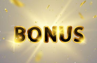 Best Free Spins Online Casino Bonus Offers in 2021