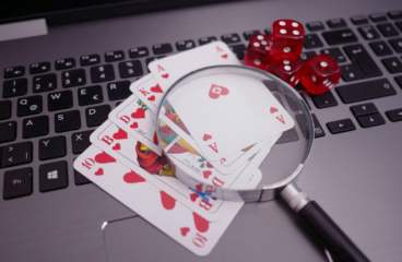 Best and Worst Online Casino Coupons