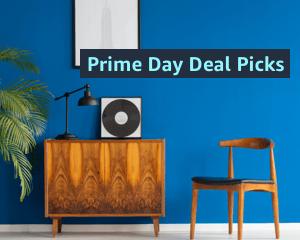 Amazon Prime Day Deal Picks 2021