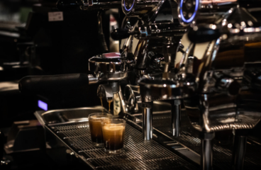 How to Save Money on a Professional Espresso Machine