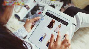 german online shopping