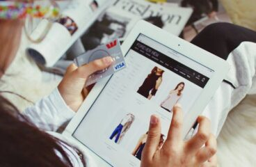 Why Germans rarely use online coupons compared to consumers of other countries