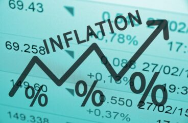 How to protect your cash during an inflation surge?