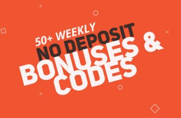 A to Z Guide to No Deposit Coupons