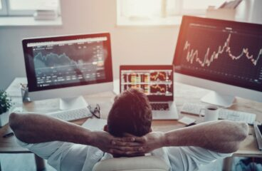 Can you rely on forex trading as a stable source of income?