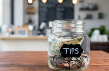 Best 33 Money Saving Tips That Really Work | Frugal Living Guide