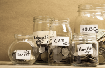 Top 12 Frugal Living Hacks To Save Money